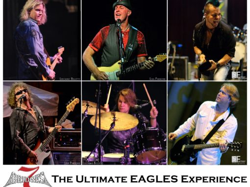 7-Bridges-The Ultimate Eagles Experience