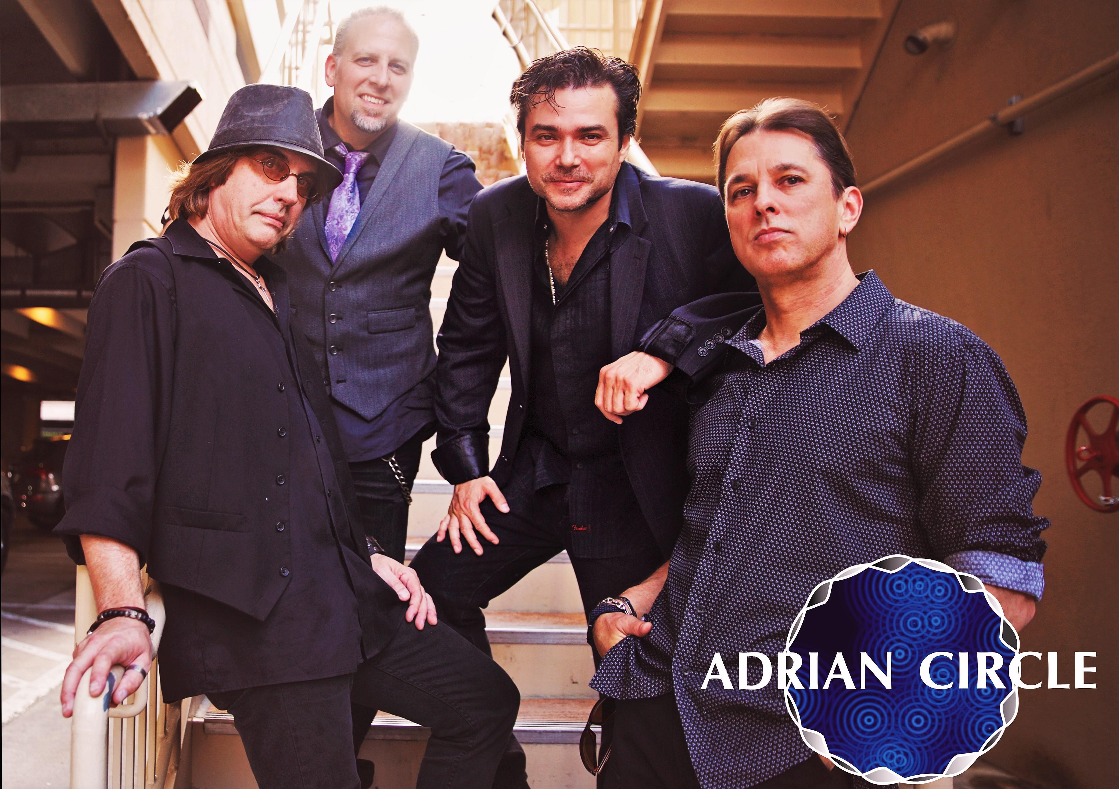 Adrian_Circle_Stairs_2-10x8_Logo