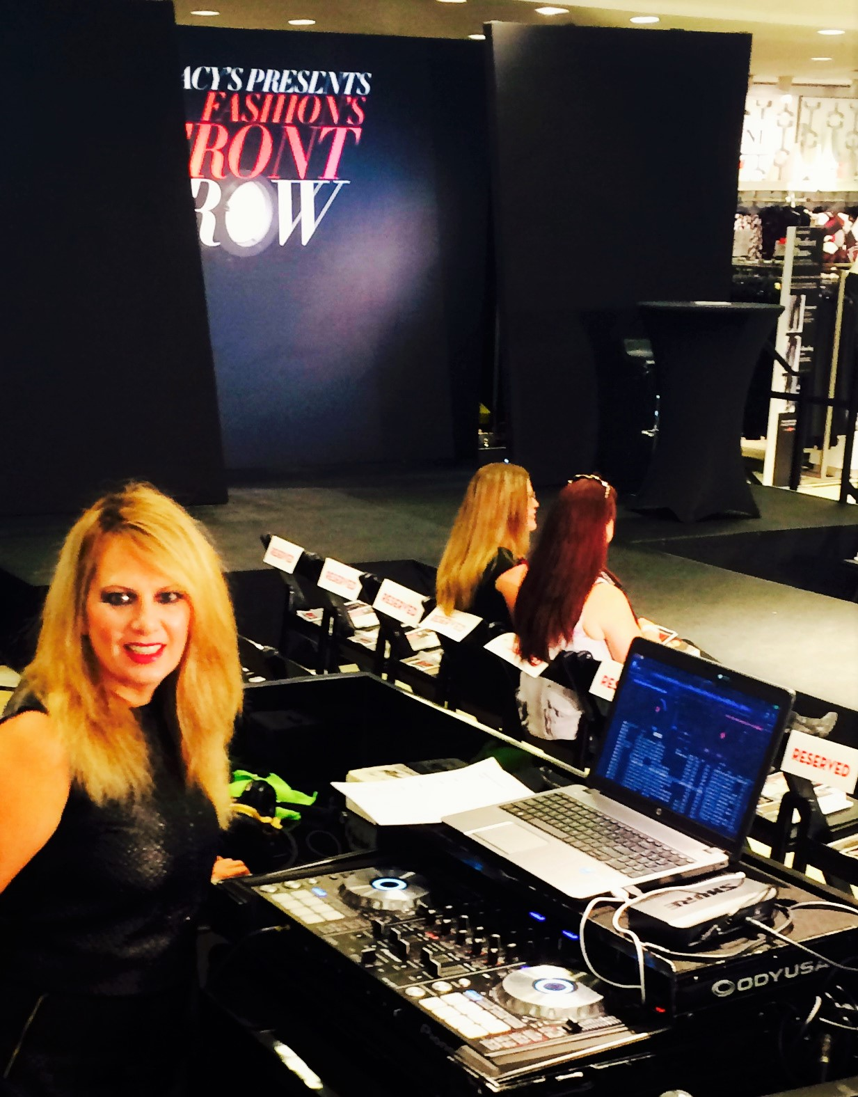 dj-london-macys-fashion