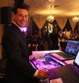 DJ Roly