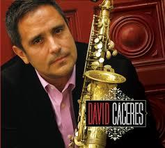 David  Caceres 1