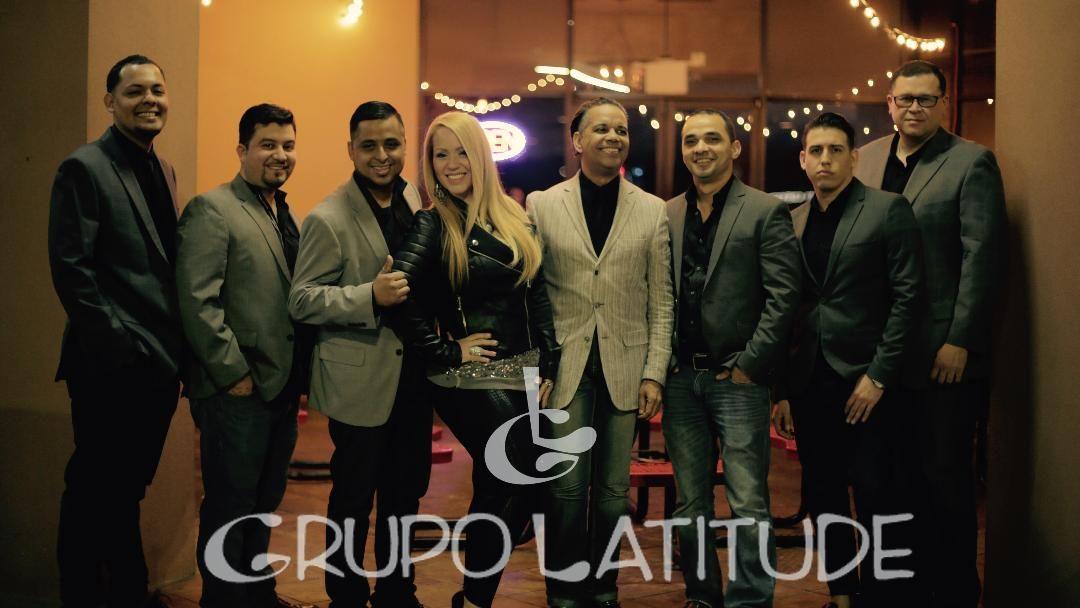 Grupo Latitude