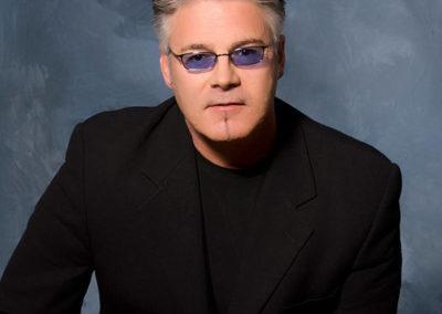 Hank Taylor