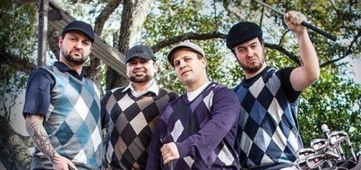 Doppelganger Band