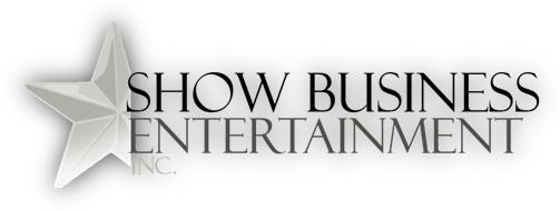 Show Business Entertainment