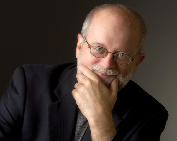 Paul English