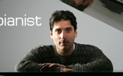 Greg Giacona Trio