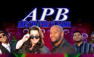 Austin Party Band
