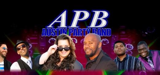 Austin Party Band